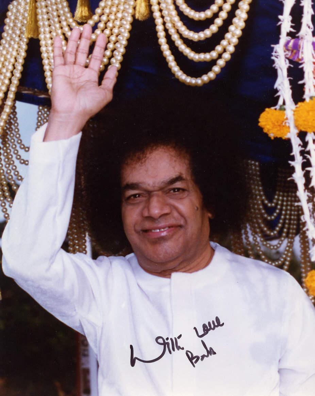 SriSathya Sai Baba Center of East Brunswick, NJ